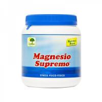 Magnesio Supremo 300gr.