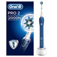 Oral B Pro2 2000N CrossAction
