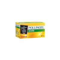 Pollingel Scuola 10 flaconcini 10ml