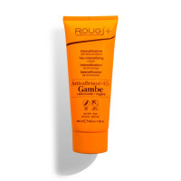 Rougj AttivaBronz +40% Intensificatore Gambe 100ml