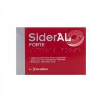 Sideral Forte 20 compresse