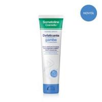 Somatoline Cosmetic Defaticante Gambe 100ml