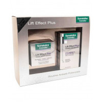 Somatoline Cosmetic Lift Effect Plus Routine Antietà Potenziata