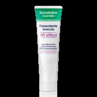 Somatoline Cosmetic Lift Effect Rassodante Braccia 100ml