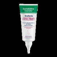 Somatoline Cosmetic Snellente Zone Ribelli 100ml