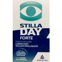 Stilladay Forte 0,3% 10ml