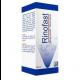 Rinofast Spray Nasale 50ml