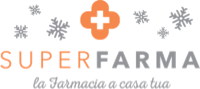 Farmacia online - Superfarma.it